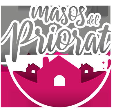 Masos del Priorat